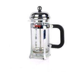 Mẫu sản phẩm Bình pha trà và cà phê 600ml (Trắng)