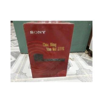 Bình Trà Kết Hợp Trái Cây Sony