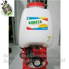 Bình xịt thuốc Kobeta 2T 767/768