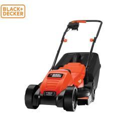 Black+Decker - Máy cắt cỏ EMAX32-B1