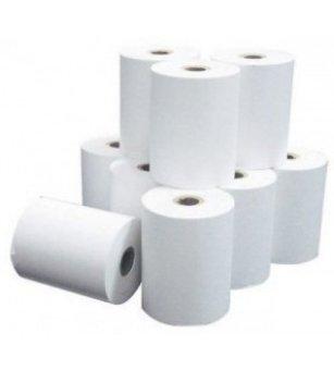 Bộ 100 cuộn giấy nhiệt 80x80