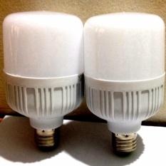 Bộ 2 Bóng Đèn Led Bulb Tiết Kiệm Điện 20w