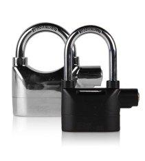 Bộ 2 khóa chống trộm thông minh Kinbar 109206