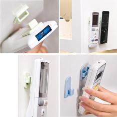Bộ 4 móc treo remote thiết kế thông minh chống thất lạc