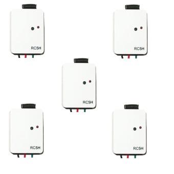 Bộ 5 công tắc điều khiển từ xa cho máng đèn sóng RF TPE RC5H - 8792606 , TP392HLAA1IU4RVNAMZ-2471647 , 224_TP392HLAA1IU4RVNAMZ-2471647 , 800000 , Bo-5-cong-tac-dieu-khien-tu-xa-cho-mang-den-song-RF-TPE-RC5H-224_TP392HLAA1IU4RVNAMZ-2471647 , lazada.vn , Bộ 5 công tắc điều khiển từ xa cho máng đèn sóng RF TPE RC5H
