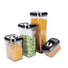 Bộ hộp đựng thực phẩm Moriitalia 94702000