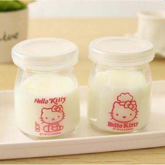 Bộ 6 cốc thủy tinh có nắp làm sữa chua, caramen họa tiết Hello Kitty - EO902HLAA3CD1QVNAMZ-5861183,224_EO902HLAA3CD1QVNAMZ-5861183,82000,lazada.vn,Bo-6-coc-thuy-tinh-co-nap-lam-sua-chua-caramen-hoa-tiet-Hello-Kitty-224_EO902HLAA3CD1QVNAMZ-5861183,Bộ 6 cốc thủy tinh có nắp làm sữa chua, caramen họa tiết Hello Kitty