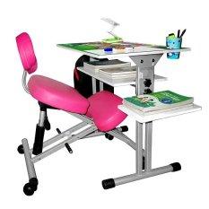 Bộ bàn ghế học sinh thông minh Okyou BGHS FF1