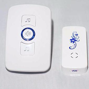 Bộ báo động chống trộm cảm biến cửa từ kết hợp chuông báo tần số 433Mhz. - 8152738 , FU228HLAA3AJ1NVNAMZ-5772571 , 224_FU228HLAA3AJ1NVNAMZ-5772571 , 390000 , Bo-bao-dong-chong-trom-cam-bien-cua-tu-ket-hop-chuong-bao-tan-so-433Mhz.-224_FU228HLAA3AJ1NVNAMZ-5772571 , lazada.vn , Bộ báo động chống trộm cảm biến cửa từ kết hợp c