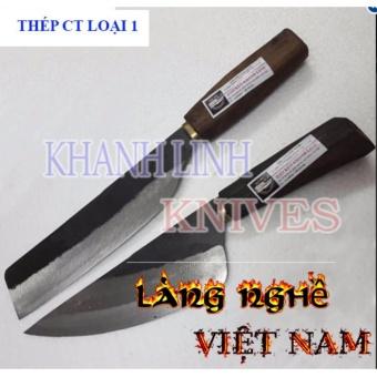 Bộ dao nhà bếp chuẩn Đa Sỹ làm bằng thép loại 1 - Dao bầu + bàithái - 8219891 , KH324HLAA5IOIHVNAMZ-10130813 , 224_KH324HLAA5IOIHVNAMZ-10130813 , 153000 , Bo-dao-nha-bep-chuan-Da-Sy-lam-bang-thep-loai-1-Dao-bau-baithai-224_KH324HLAA5IOIHVNAMZ-10130813 , lazada.vn , Bộ dao nhà bếp chuẩn Đa Sỹ làm bằng thép loại 1 - Dao