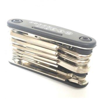 Bộ dụng cụ cầm tay 13 món - EO902HLAA1MDTMVNAMZ-2668920,224_EO902HLAA1MDTMVNAMZ-2668920,75000,lazada.vn,Bo-dung-cu-cam-tay-13-mon-224_EO902HLAA1MDTMVNAMZ-2668920,Bộ dụng cụ cầm tay 13 món
