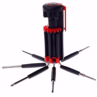 Bộ dụng cụ sửa chữa tua vít đa nắng 8 in 1 kèm đèn pin siêu sángDMA store - 8666178 , OM099HLAA2T6GXVNAMZ-4832334 , 224_OM099HLAA2T6GXVNAMZ-4832334 , 159000 , Bo-dung-cu-sua-chua-tua-vit-da-nang-8-in-1-kem-den-pin-sieu-sangDMA-store-224_OM099HLAA2T6GXVNAMZ-4832334 , lazada.vn , Bộ dụng cụ sửa chữa tua vít đa nắng 8 in 1 kèm
