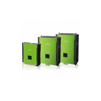 Bộ hòa lưới thông minh kết hợp lưu trữ điện năng lượng mặt trời - 8833046 , VO750HLAA3IMXNVNAMZ-6209818 , 224_VO750HLAA3IMXNVNAMZ-6209818 , 24000000 , Bo-hoa-luoi-thong-minh-ket-hop-luu-tru-dien-nang-luong-mat-troi-224_VO750HLAA3IMXNVNAMZ-6209818 , lazada.vn , Bộ hòa lưới thông minh kết hợp lưu trữ điện năng lượng