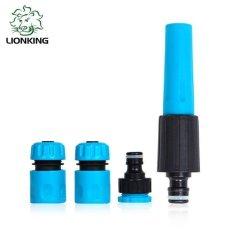 Bộ vòi xịt nước LionKing KN205