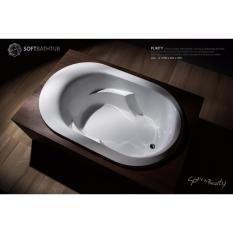 Bồn tắm mềm Purity