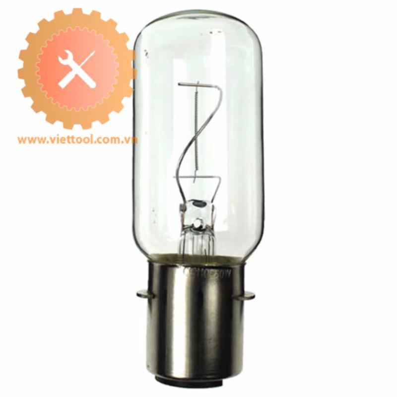 Bảng giá Mua Bóng đèn 220V-65W Navigation Lamp P28S