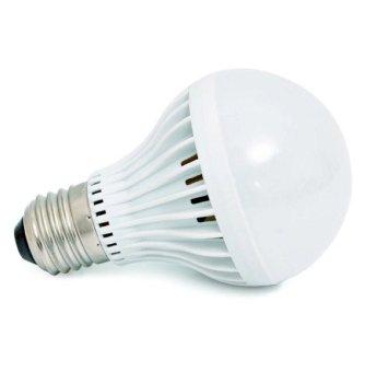 Bóng đèn tích điện thông minh Smartcharge led 15W