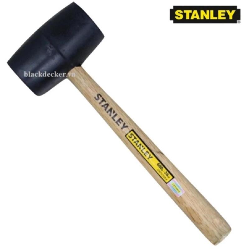 Búa cao su 24oz/675g Stanley(57-528)