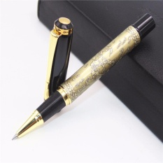 Bút ký viết gel Mã đáo thành công – Baoer 507