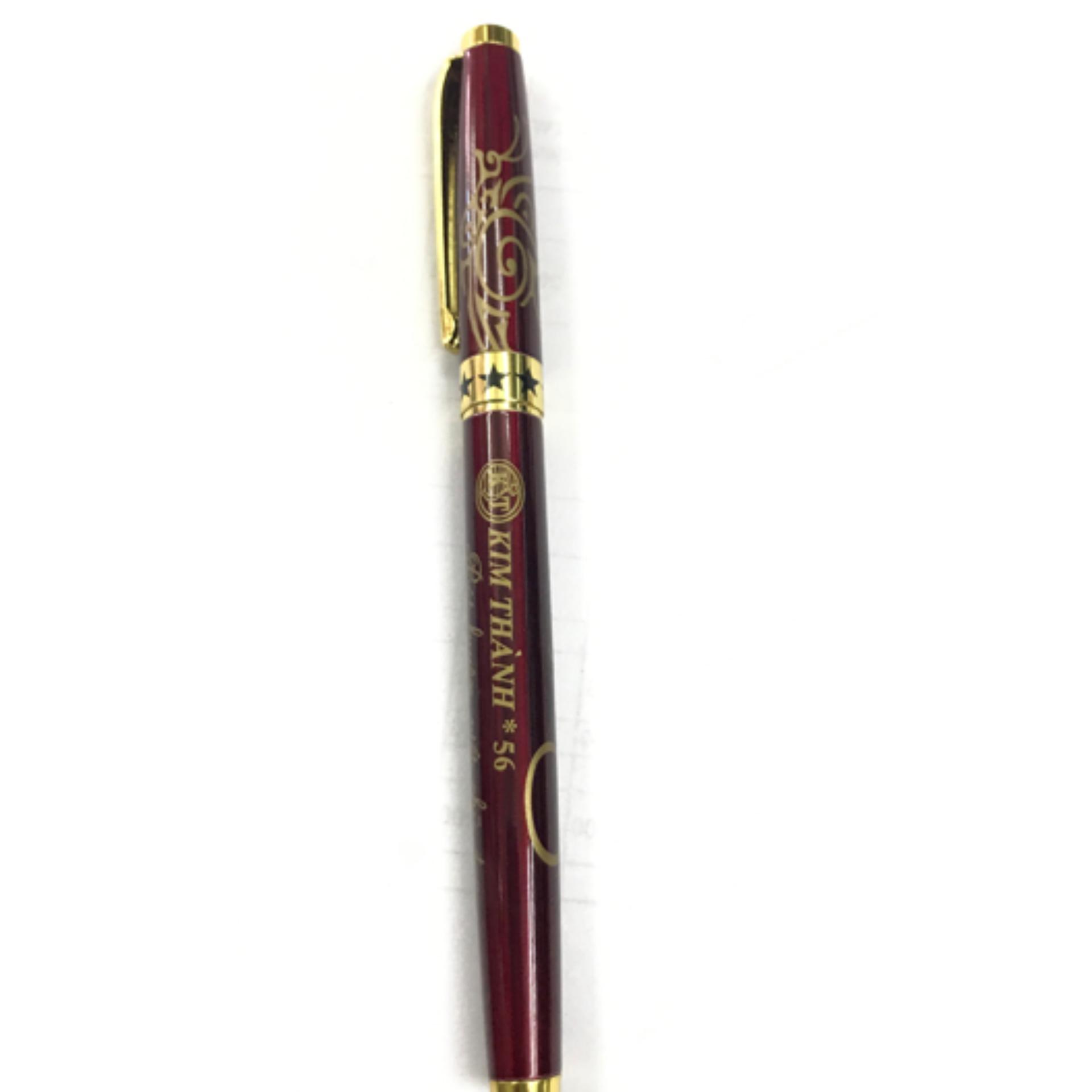 Trang bán Bút máy luyện chữ đẹp Kim Thành 56