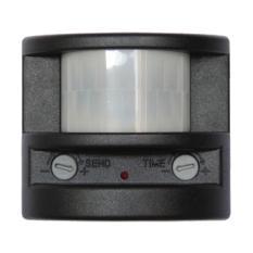 Cảm biến báo động và bật đèn tự động KS-307