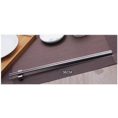 Bảng Giá Cặp đũa Inox 304 cao cấp Onlycook 36cm