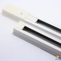 Chỗ nào bán Thanh ray màu trắng dài 1m – MD70