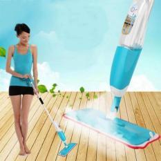 Cây lau nhà có bình xịt nước thông minh – Kmart