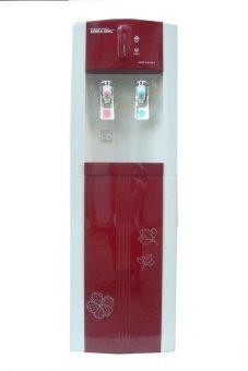 Cây nước nóng lạnh Korea King KWD 2000 (Ghi)