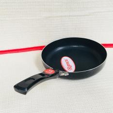 Chảo chống dính Aladin CT201 (16cm),giúp bạn nấu những món ngon thật dễ dàng