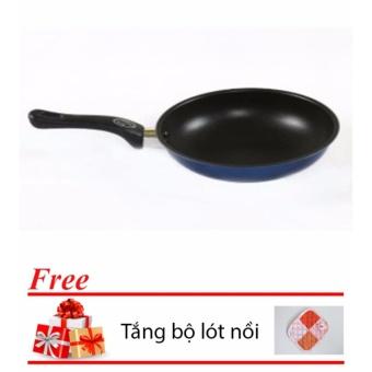 Chảo chống dính Tonbo HB-220 sâu lòng