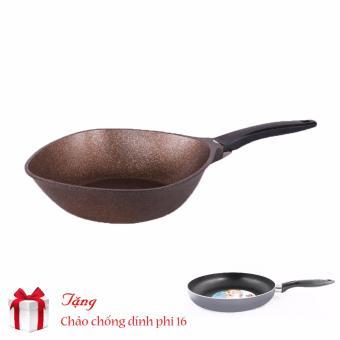 Ch���o vu��ng ����y t��� SUNHOUSE SHP30A3 + T���ng ch���o ch���ng d��nh phi 16 - 8762020 , SU023HLAA495P7VNAMZ-7745986 , 224_SU023HLAA495P7VNAMZ-7745986 , 1100000 , Cho-vung-y-t-SUNHOUSE-SHP30A3-Tng-cho-chng-dnh-phi-16-224_SU023HLAA495P7VNAMZ-7745986 , lazada.vn , Ch���o vu��ng ����y t��� SUNHOUSE SHP30A3 + T���ng ch���o ch���ng