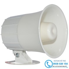 Còi hú báo động cao cấp âm thanh lớn 130dB HOME-SIREN