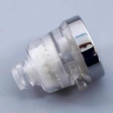 Combo 2 Sen tăng áp cho đầu vòi rửa bát (Tặng kèm đầu nối đa năng) – Kmart