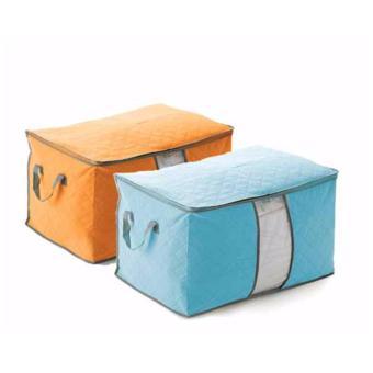 Combo 2 túi ngang đựng quần áo chăn màn :( xanh dương + cam ) - 8199354 , HU612HLAA2TOXOVNAMZ-4859124 , 224_HU612HLAA2TOXOVNAMZ-4859124 , 99000 , Combo-2-tui-ngang-dung-quan-ao-chan-man-xanh-duong-cam--224_HU612HLAA2TOXOVNAMZ-4859124 , lazada.vn , Combo 2 túi ngang đựng quần áo chăn màn :( xanh dương + cam )