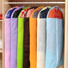 Combo 3 túi bảo quản quần áo chống bụi (đặc biệt đồ trắng) – Hàng Việt Nam