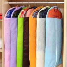 Combo 3 túi bảo quản quần áo – Hàng Việt Nam