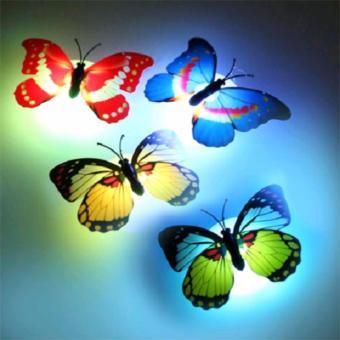 Combo 5 đèn led hình con bướm dán tường trang trí nhà cửa độc đáo - 8512622 , OE680HLAA4VKLHVNAMZ-8987541 , 224_OE680HLAA4VKLHVNAMZ-8987541 , 139000 , Combo-5-den-led-hinh-con-buom-dan-tuong-trang-tri-nha-cua-doc-dao-224_OE680HLAA4VKLHVNAMZ-8987541 , lazada.vn , Combo 5 đèn led hình con bướm dán tường trang trí nhà c