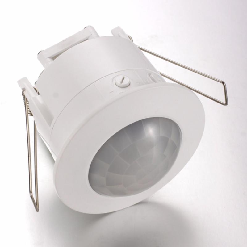 Bảng giá Mua Công tắc cảm ứng chuyển động gắn âm trần Kawa SS30