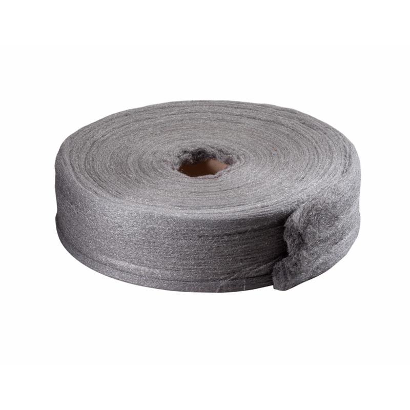 Bảng giá Cuộn Lớn Sỉ - Liberon Steel Wire Wool Grade 0000 various lengths available - Thế Giới Giá Sỉ