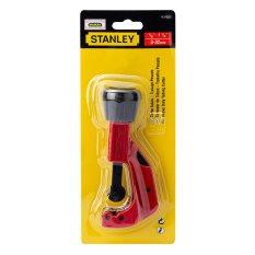 Dao cắt ống đồng Stanley 93-021 (3 - 31mm)