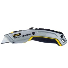 Dao trổ FatMax Xtreme 7in/175mm Stanley(10-789)