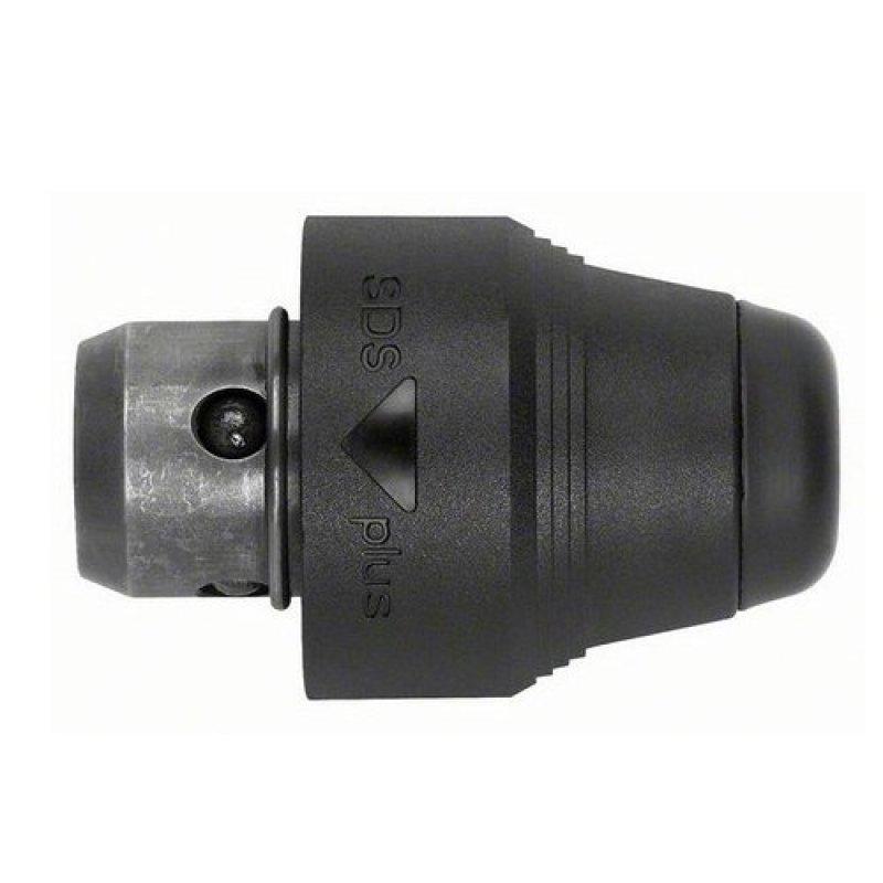 Đầu khoan 10mm tháo nhanh SDS plus cho máy GBH2-26DFR