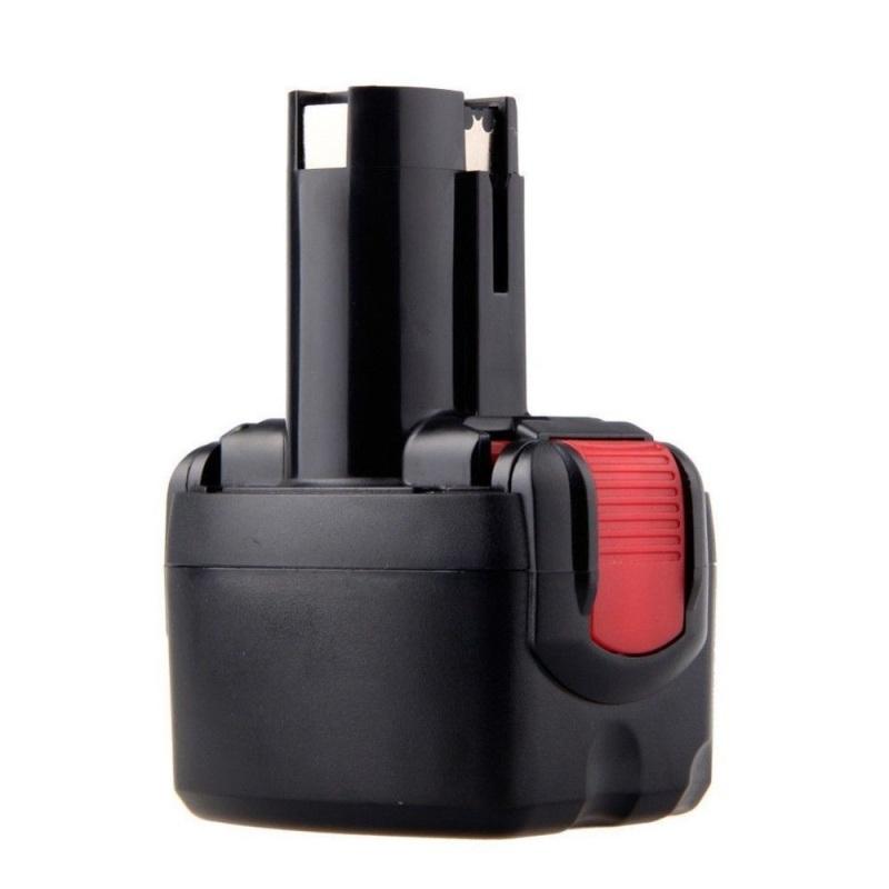 Đầu tuýp 6 góc 1/2inch SATA 13-319 8mm (Xám bạc)