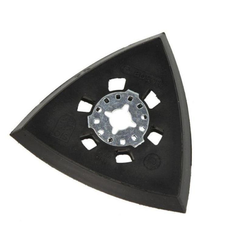 Đế chà nhám tam giác AVI 93 G 93mm