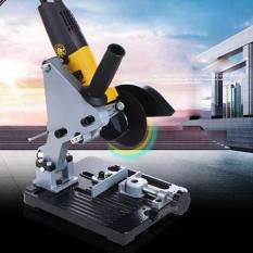 Đế giữ máy cắt - mài Angle grinder stands JS1105