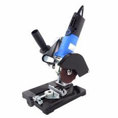Đế máy cắt bàn dùng cho máy cắt cầm tay TZ-6103