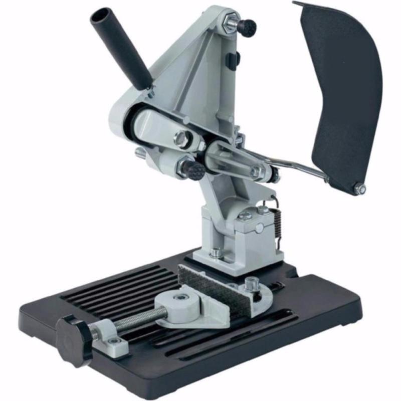 Đế máy cắt bàn sử dụng cho máy cắt cầm tay tiện lợi TZ-6103