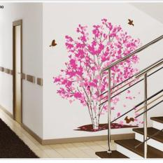 Vì sao người tiêu dùng TPHCM nên chọn mua tranh dán tường 3d cho không gian căn hộ?
