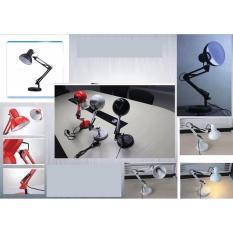 Đèn bàn Pixar – DPX01 Đèn sàn trang trí tiện dụng sang trọng hàng nhập khẩu cao cấp new 100% full box